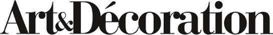 Magazine Arts et D�coration parle de Loopita