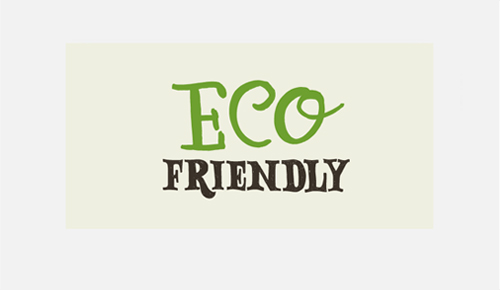 Loopita - Eco Friendly